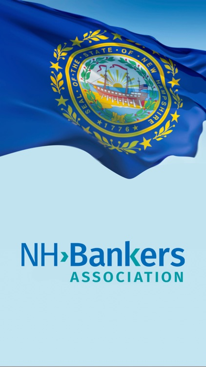 NH Bankers Association