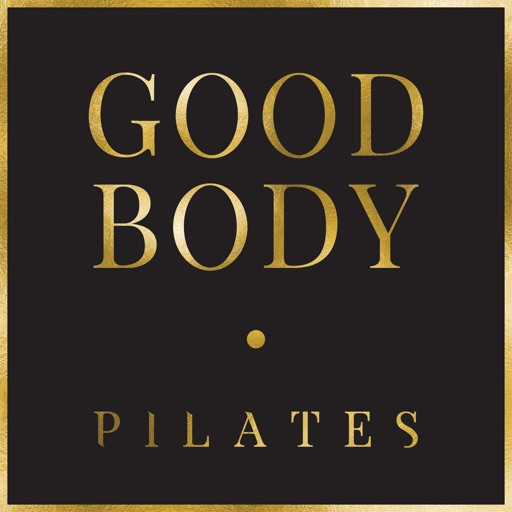 Good Body Pilates