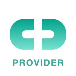 CDoc for Providers