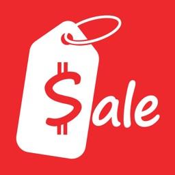 Shopiness: Khuyến Mãi Giảm Giá