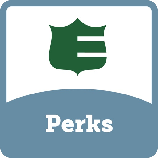 Mutual of Enumclaw Perks