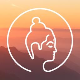Buddhacloud