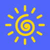 AppsFab AS - Sun Finder artwork