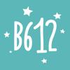 B612-美容效果、格調濾鏡、自拍相機