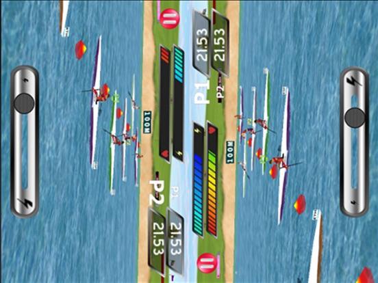 Summer Games 3Dのおすすめ画像4