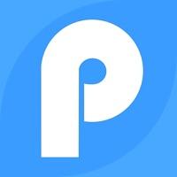 迅捷PDF转换器-PDF转Word文档手机版