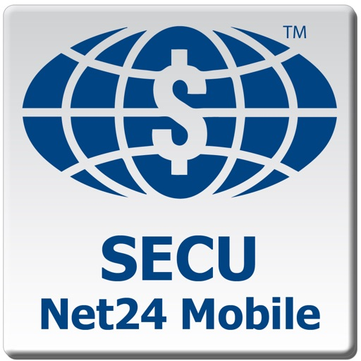 SECU Net24 Mobile by SCHLUMBERGER EMPLOYEES