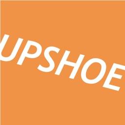 UpShoe