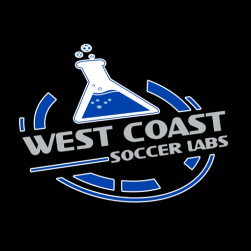 West Coast Soccer Labs