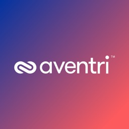 Aventri Events