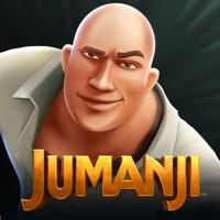 Jumanji: Epic Run Hack Online Generator  img