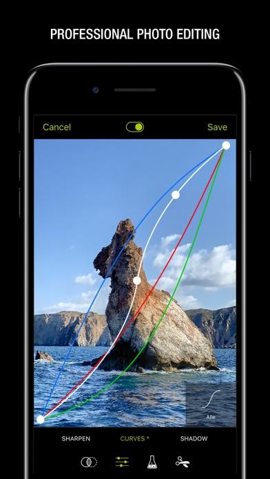 download ProCamera. apps 9