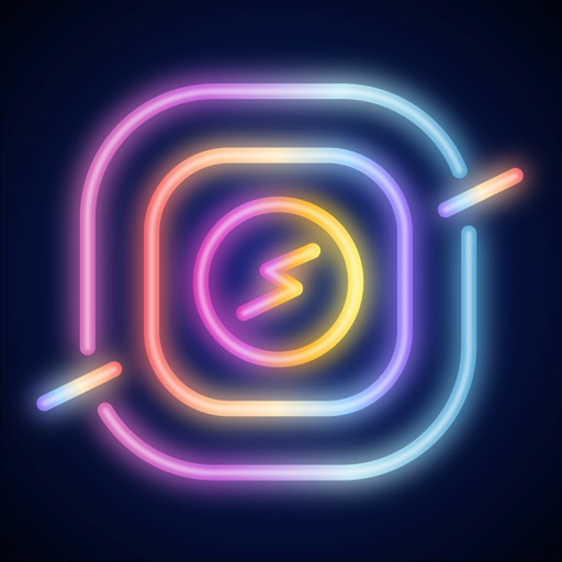 challa NEON: Create Your Story