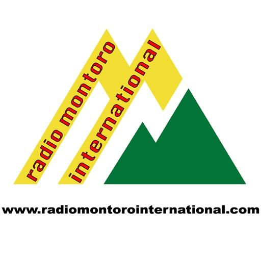 Radio Montoro International