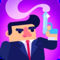 Codes for Bullet Master - Gun Spy Hack