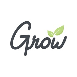 Grow Youth & Kids Ministry