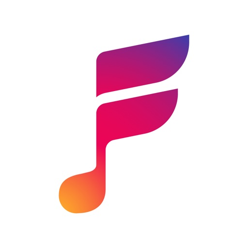 Flint - Find Musicians