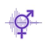 Voice Pitch Analyzer pour pc
