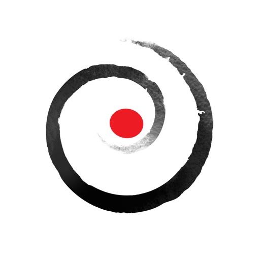 Уноси-ка суши | Могилёв