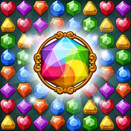 Jewels El Dorado