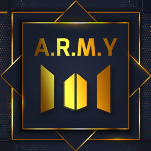ARMY Quest: into BTS universe