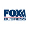 Fox Business: Invested In You - Fox News Network, LLC