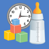 Baby Connect (Activity Log)-Seacloud Software LLC