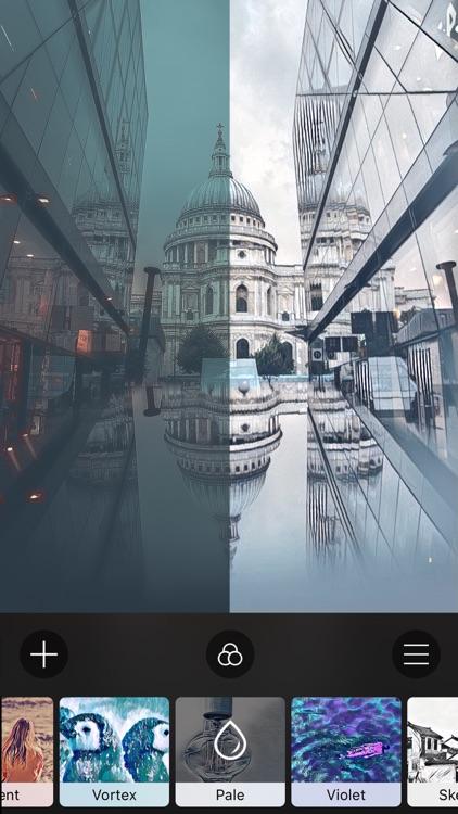 Art Filter-Digital Art Effects