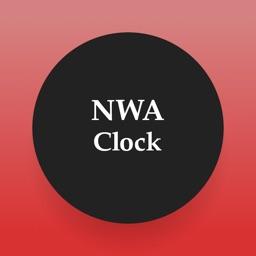 NWA Admin