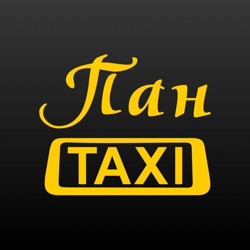 Пан такси Сумы 89-98
