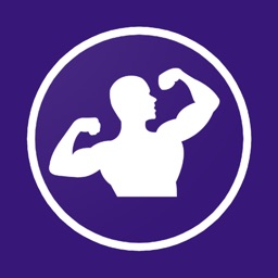 Fitpaa - Your Fitness Trainer