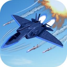 Air Attack:Online Multiplayer