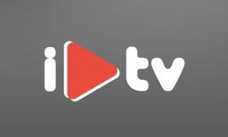 iPlayTV  -  IPTV/M3U Player