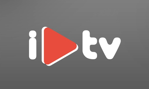 iPlayTV  -  IPTV/M3U Player