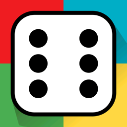 Ícone do app Parchis by Quiles