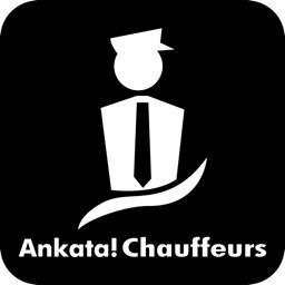 Ankata! Chauffeurs