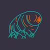 tardigrain