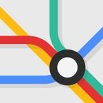 Subway Idle
