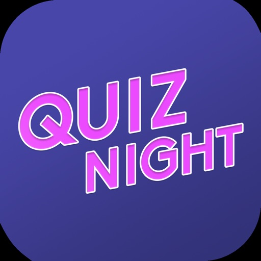 Quiz Night for Avacoins