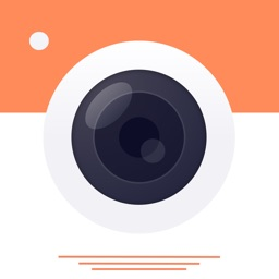 Retrica Camera - Photo Editor