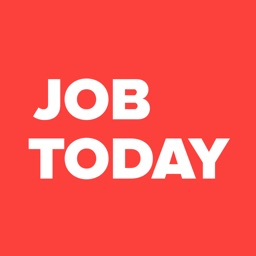 JOB TODAY: Easy Jobs Search