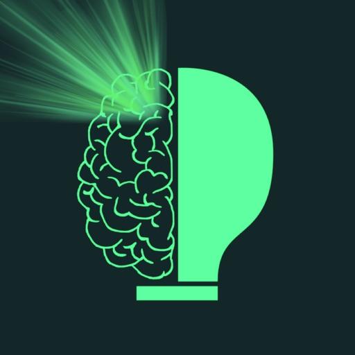 The Brainer 2.0 : Trivia Quiz