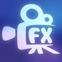 Video FX: Movie Maker & Editor
