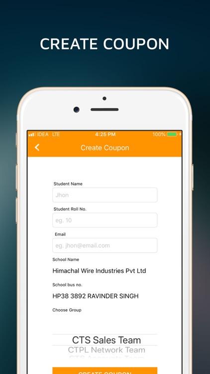 BND Parents App screenshot-4