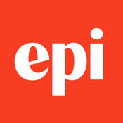 Epicurious app review