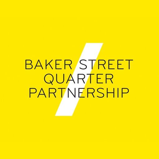 BakerStreetQ Incident Alerts
