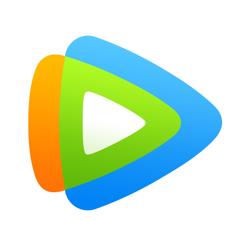 腾讯视频 7.1.8