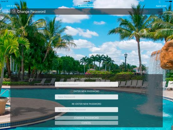 South Florida Security Group screenshot 16