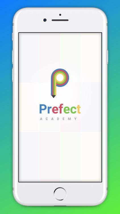 PrefectAcademy