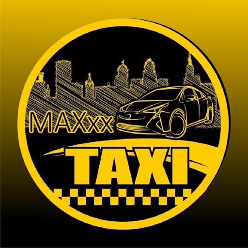 MAXxx taxi, Самбір
